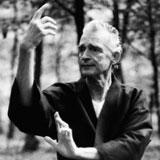 Βλαντύ Στεβάνοβιτς 1925-2005